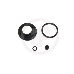 BRAKE CALIPER REPAIR KIT LANCIA DELTA REAR RUBBER SEALS FIAT TEMPRA/TIPO/DEDRA/[Ø 34 ]